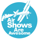 Air Shows Are Awesome